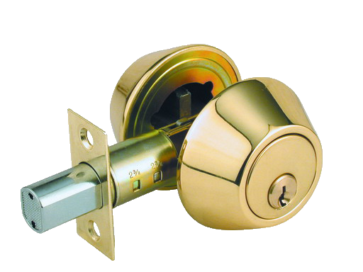 With Decorative Door Knobs You Can Make The Entrance Of Your Home  Beautiful. Choose From A Wide Variety Of Elegant, Fun, Or Even Patriotic  Door Handles To ...